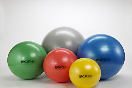 Exercise_Ball