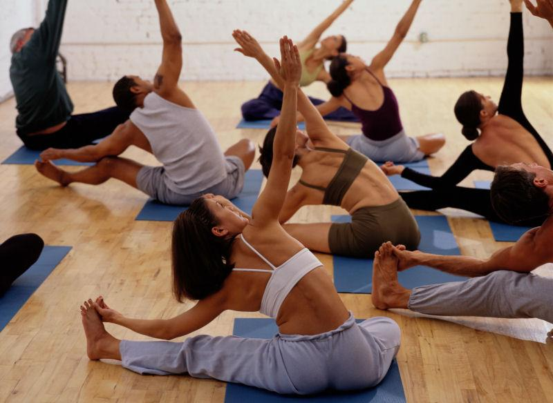 WellBeing_Stretching
