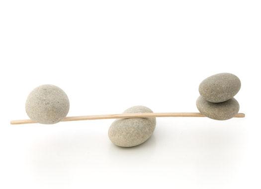 balance_seesaw