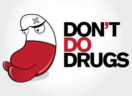 dontdodrugs