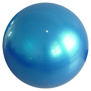 exerciseBall-1