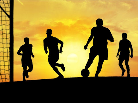 footballers_exercise