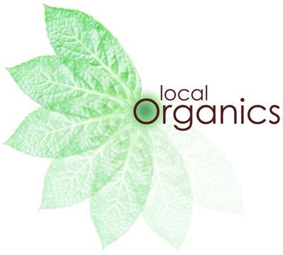 local_organics
