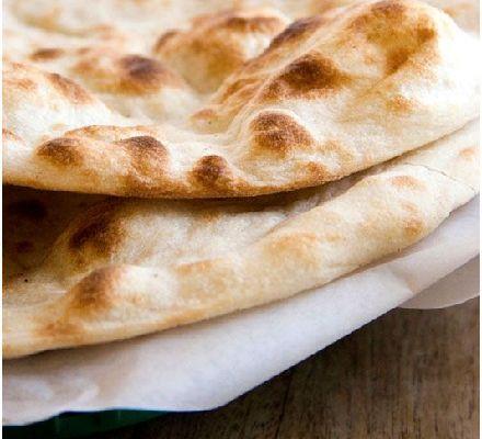 Naan bread recipies exercise and mind naan forumfinder Gallery