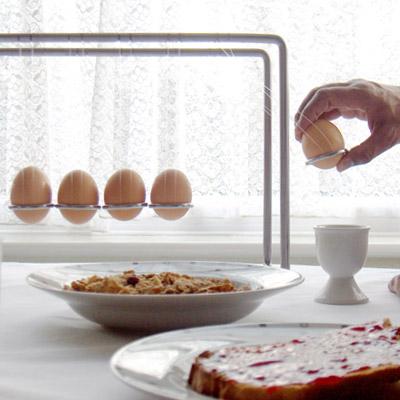 newtons_breakfast