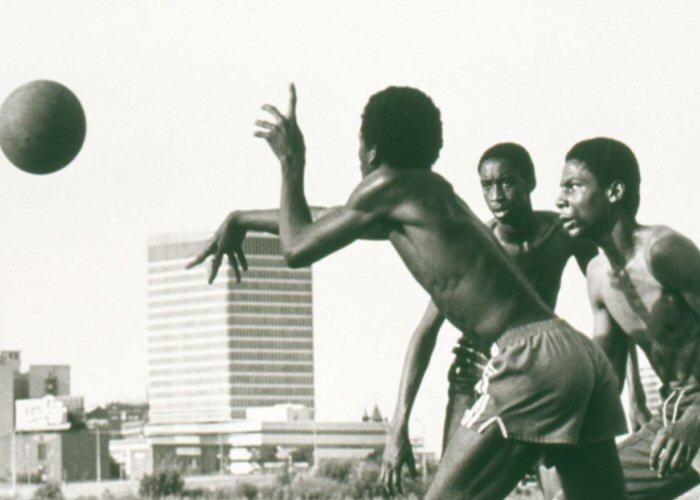 people-12-BasketballPlayersRochesterNY
