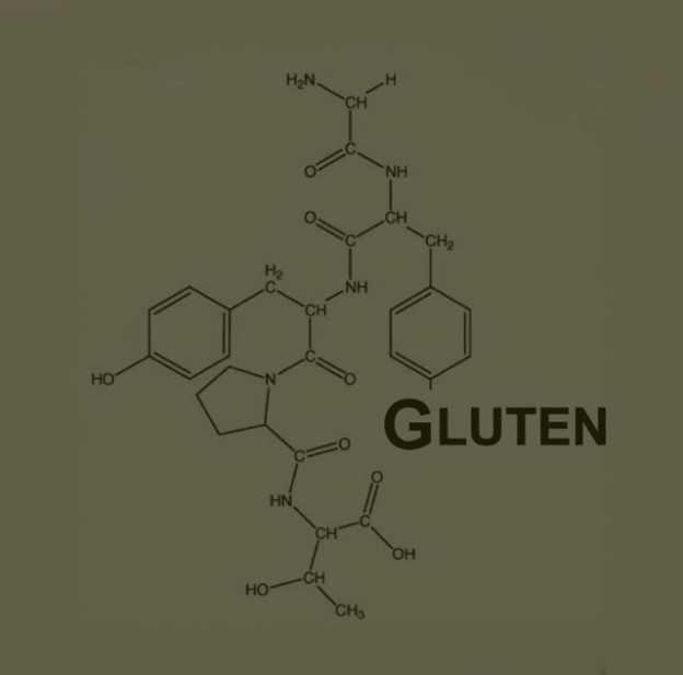 gluten and its badness 171 health 171 exercise and mind