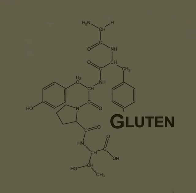 Source: http://www.quasiscienceapparel.com/Gluten.php