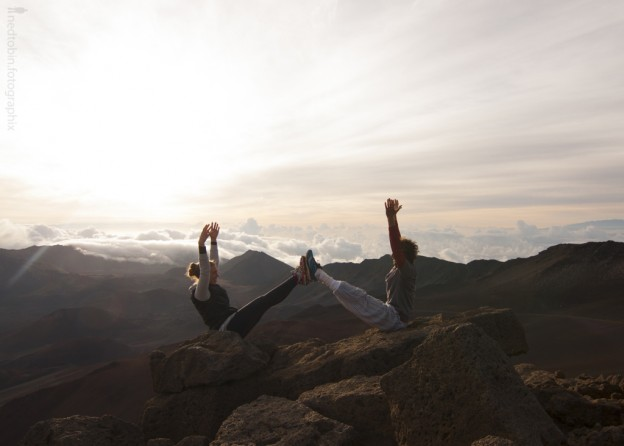 2015.04.04-Yoga-University-Ned-Tobin-Paia-Maui-Haiku-Haleakala-Sunrise-228-of-295